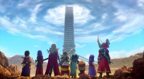 不思議の魔塔