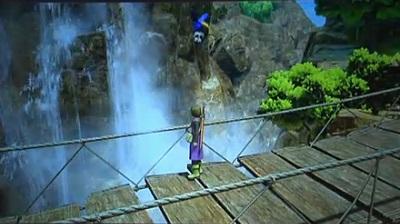 ドラクエ11 PS4版 7