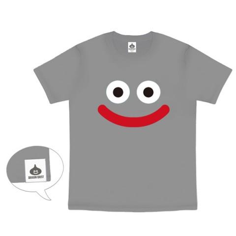 メタスラTシャツ