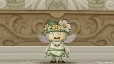 妖精セット