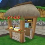 新作の家具&庭具入荷 海イベント2016の限定アイテム