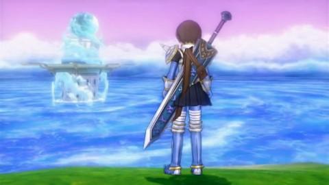 新ストーリー「水の領界」2