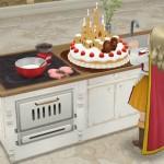 ○○キッチン