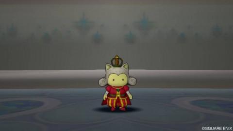 ラグアス王子