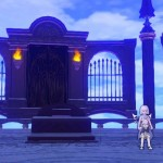 摩天の聖廟2