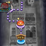 イベントマップ「超・鬼時間」