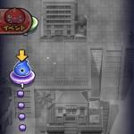 「赤鬼時間」マップのステージ詳細