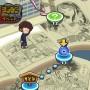 「超・少年サンデーコラボ」マップのステージ詳細